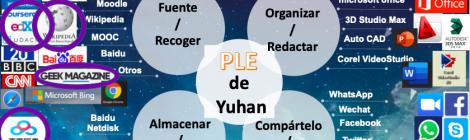 MOOC IV – Sequence Models – Yuhan Chen