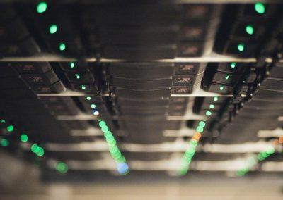 discos_server