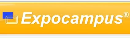 Logo Expocampus