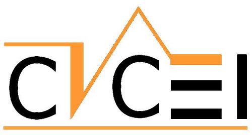 Logo CICEI