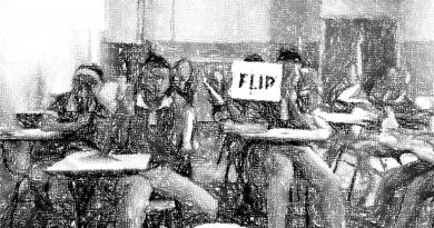 Ventajas reales en la aplicación del método de Aula Invertida-Flipped Classroom