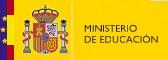 Escudo Ministerio de Educación