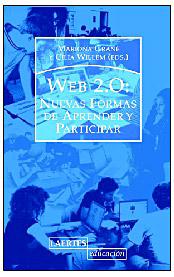 Portada libro web 2
