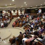 congreso CINAIC 2019