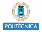 Logo_UPM