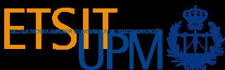 Logo_ETSIT
