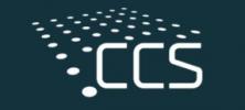 Logo_CCS