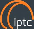 Logo_IPTC
