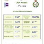 boletin en open access