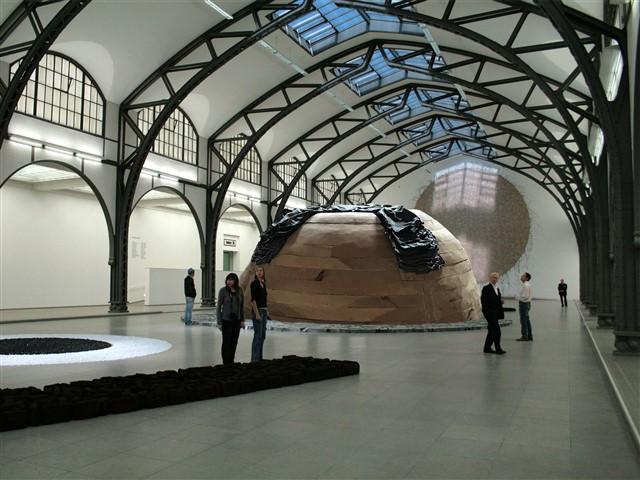 Gema_Lumbreras_escultura-gema2