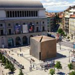 Pedro_Berron_plaza-opera-escultura2