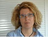Kattya Cascante