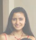 Katherine Fernández