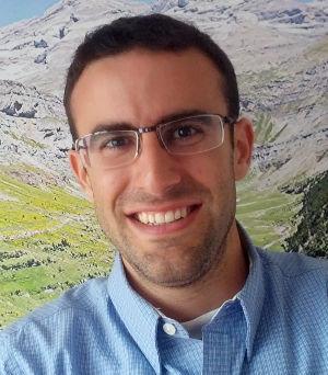 Sergio Álvarez