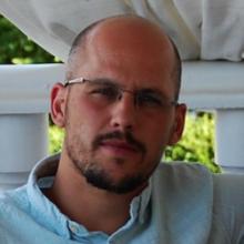 Alberto Mira