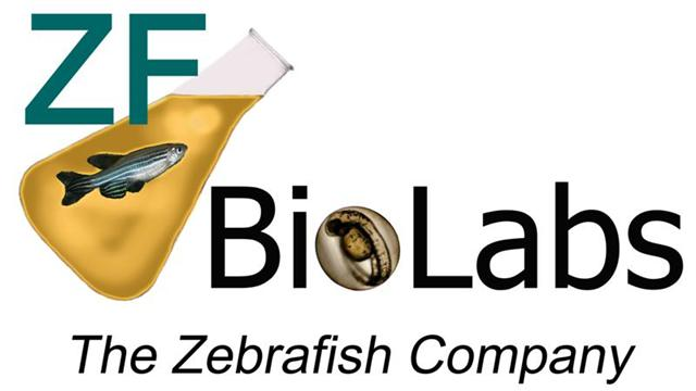 ZF Biolabs