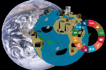 Tierra&ODS