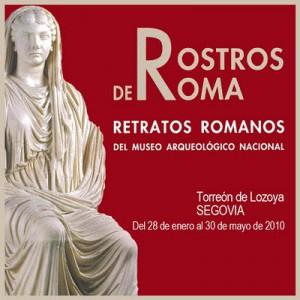 311-exposicion-rostros-de-roma