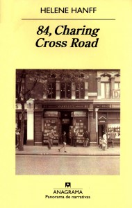 84-charing-cross-road-anagrama4