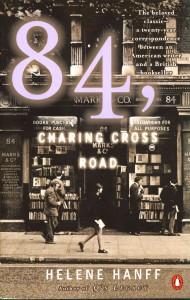 84-charing-cross-road-penguin1