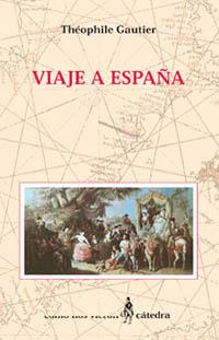 viaje-por-espana