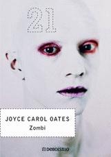 Zombi, Joyce Carol Oates