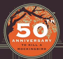 50 aniversario_Matar a un ruiseñor