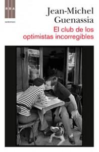 El-club-de-los-optimistas