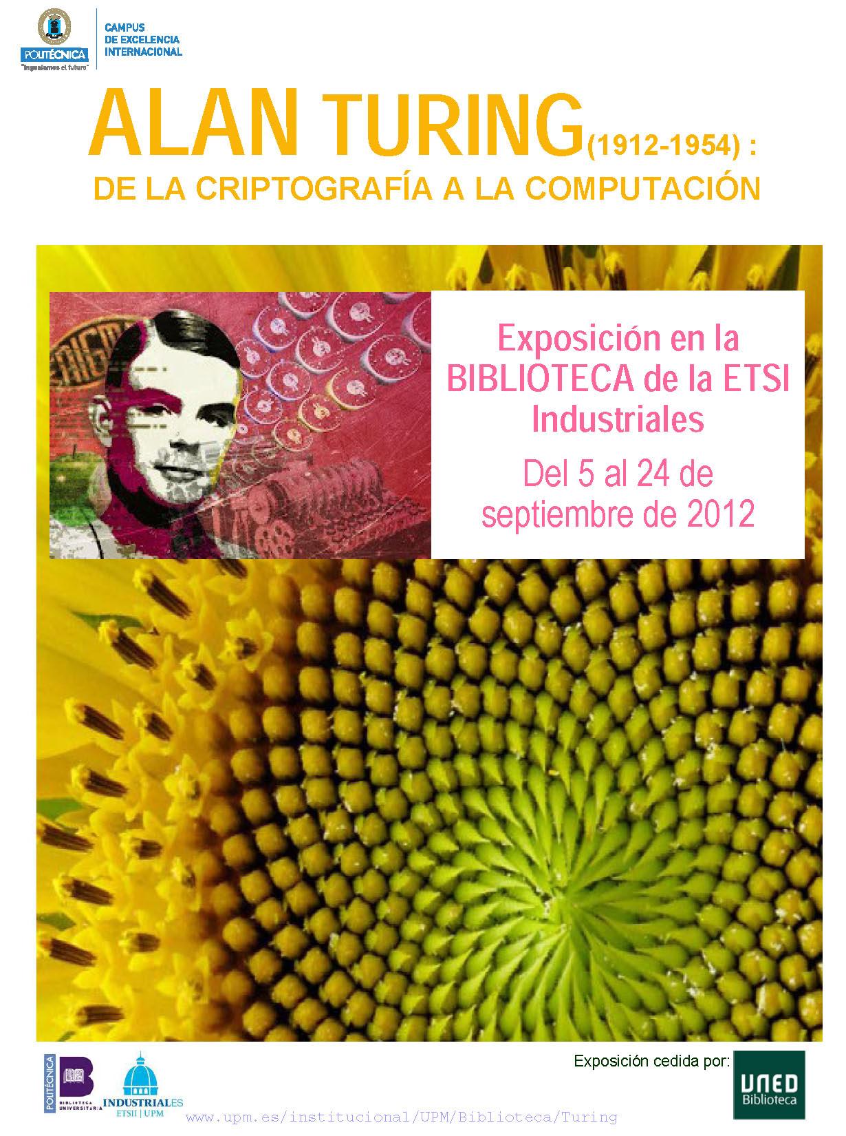 Turing_exposición
