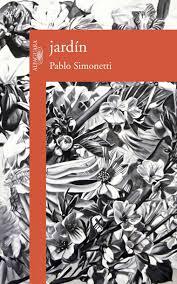 Cubierta de Jardín, Pablo Simonetti