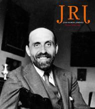 Juan Ramón Jimenez