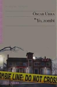 Cubierta_Yozombi