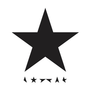 Blackstar_portada