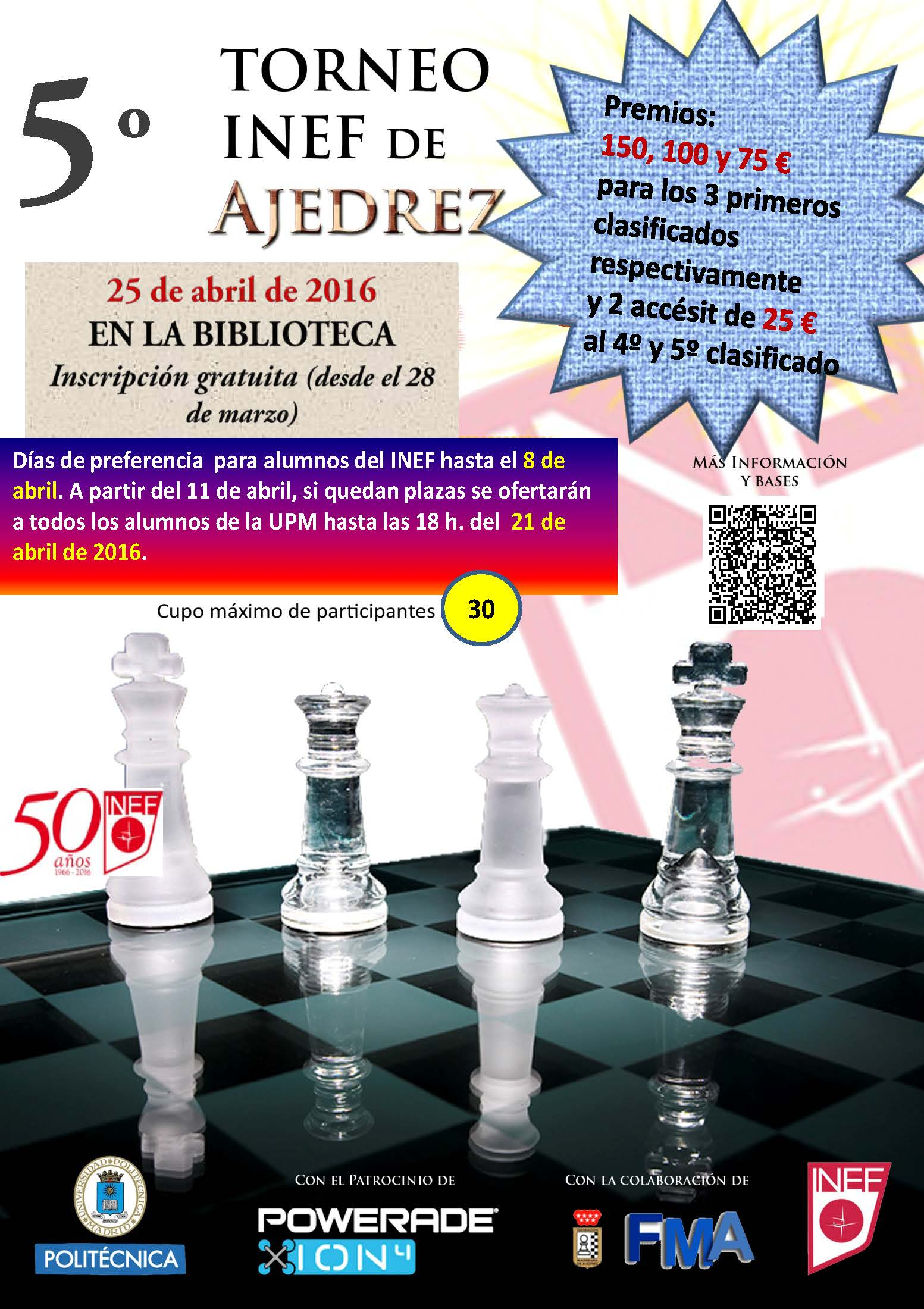 ajedrez_Cartel_2016
