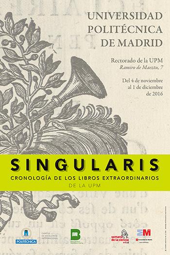cartel_blog_singularis