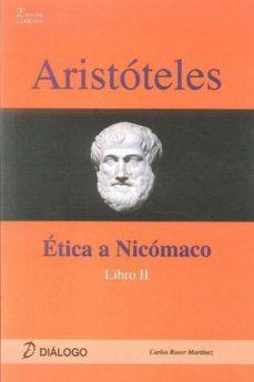 Ética Nicomaquea