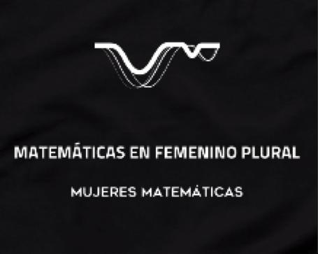Imagen del Blog Matemáticas femenino plural