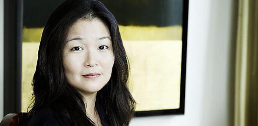 Janice Y.K. Lee