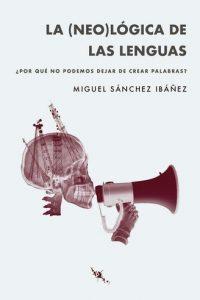 Portada: La (neo)lógica de las lenguas