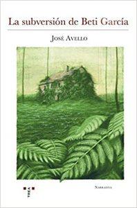Carátula de libro