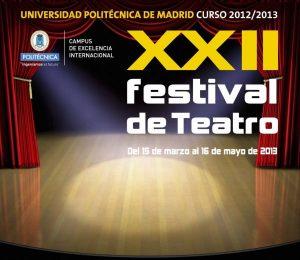 Cartel_teatro_XXII