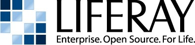 Imagen de Liferay: Enterprise. Open Source. For life