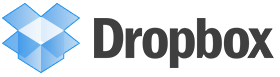 Dropbox y publicación Web