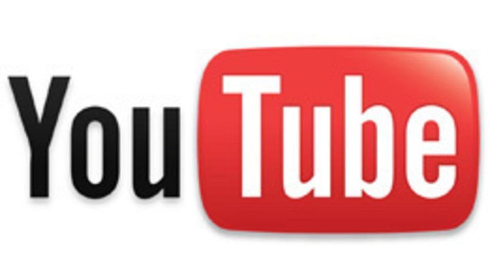Transmitir tus clases como Hangout de Google+ en directo desde YouTube