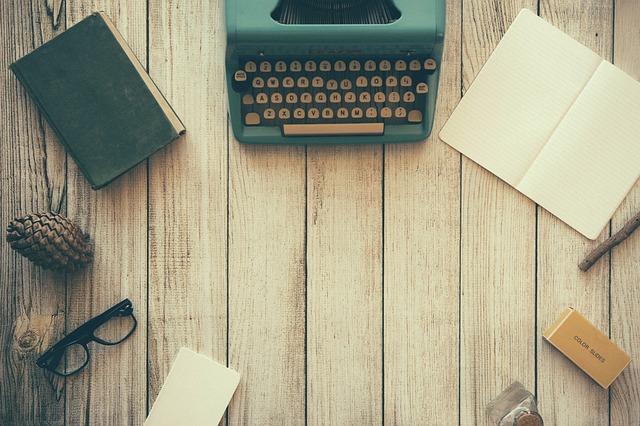 ¿Buscas una plataforma de publicación fácil y sencilla de utilizar?