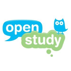 Open Study