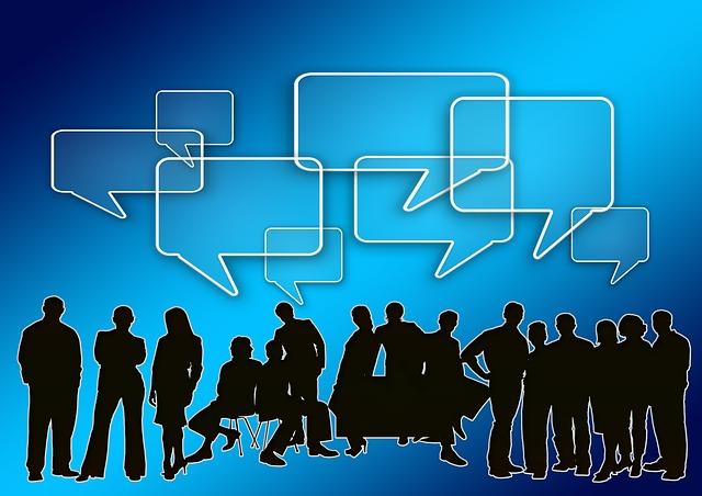 Herramientas sociales en las plataformas MOOC – II (Tabla y conclusiones)
