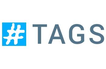 TAGS, cómo monitorizar un hashtag de Twitter en Google Drive
