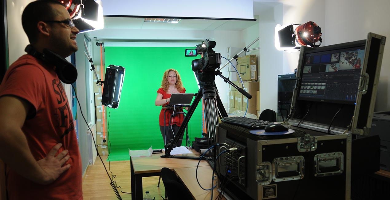 Video y aprendizaje online