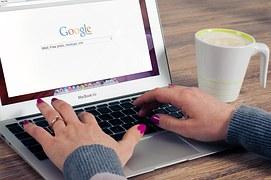 Flipped Classroom con Google (parte I)